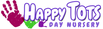 Happy Tots Day Nursery - Oshawa Day Nursery